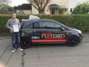 NxtGen Successful Student